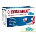 CHRONOERECT 16 GELULES